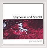 Skyhouse & Scarlet