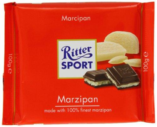 Ritter Sport Marzipan (Ritter Sport Marzipan)