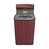 #4: Dream Care Washing Machine Cover Top Load 6.5 kg Fully Automatic Sams11