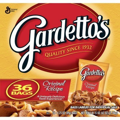 gardettos-snack-mix-original-recipe-175-oz-36-count-pack-of-2-by-gardettos