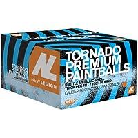 New Legion s Tornado - Bola de paintball
