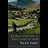 An Irish Doctor in Peace and at War: An Irish Country Novel (Irish Country Books Book 9)