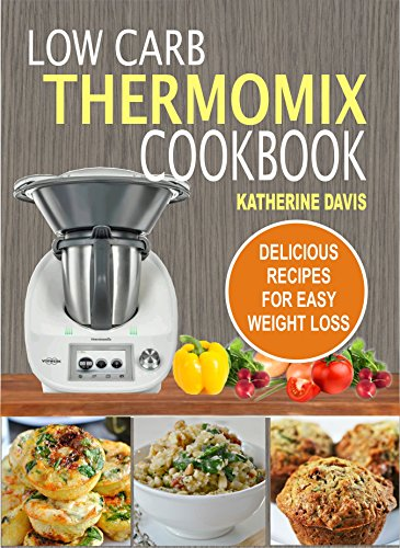 Thermomix canning cuisine recipe cookbook meat png download.
