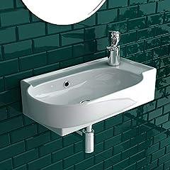 Handwaschbecken Mini