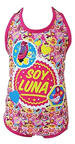 Luna Costume - Maillot de bain SOY LUNA Disney collection