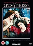 The Wings of the Dove [DVD] [1997] by Helena Bonham Carter