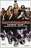 Compendium. The walking dead: 1