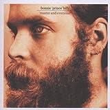 Master and Everyone [Vinyl LP]