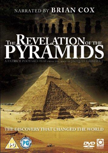 revelation-of-the-pyramids-dvd
