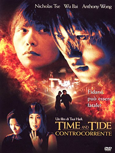 time-and-tide-controcorrente