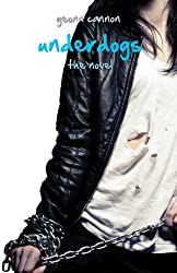 Underdogs (English Edition)