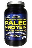 Die besten unbekannt und Protein-Shakes - Paleo Protein - 284g - Nuts N More Bewertungen