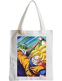 Dragon Ball Z Majin Vegeta Passport Halter Schutzh/ülle/ /st-t2083