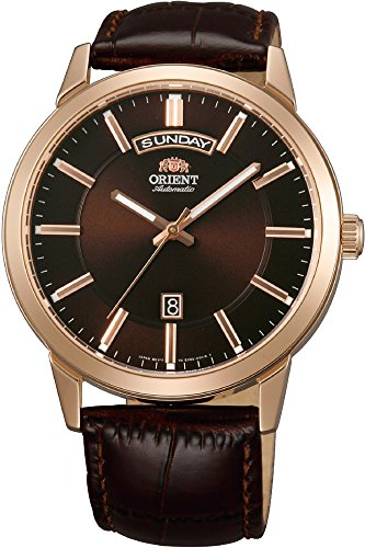 Reloj Orient para Hombre FEV0U002TH
