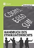 ISBN 3403036634