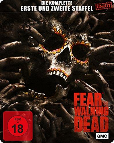 fear-the-walking-dead-staffel-1-2-steelbook-blu-ray-limited-edition