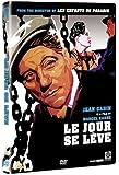Le Jour Se Leve [DVD] [1939]