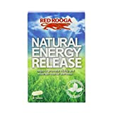 (Pack Of 4) Natural Energy Release | RED KOOGA