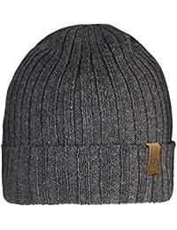 fj%C3%A4llr%C3%A4ven cappello  : Fjällräven - Cappelli e cappellini / Accessori: Abbigliamento
