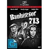 Banktresor 713 - mit Martin Held, Hardy Krüger, Nadja Tiller
