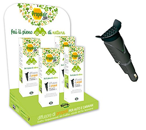 propolair-car-propolis-diffuser-portable-car-air-purifier-antiseptic-effective-against-asthma-hayfev