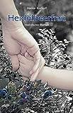 Heidelbeerfrau: Historischer Roman von Marion Bischoff