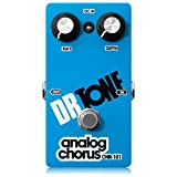 Dr Tone CHR101 Analog Chorus Pedal