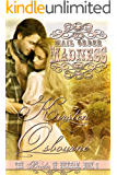 Mail Order Madness (Brides of Beckham Book 3) (English Edition)