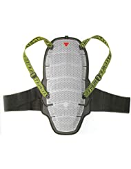 Dainese Active Shield 01 Evo - Protector dorsal