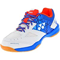 YONEX Chaussures Power Cushion 48