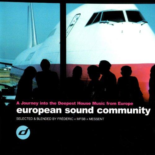 European Sound Community