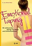 Emotional Taping (Amazon.de)