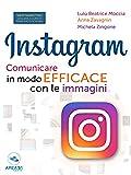 Instagram Comunicare
