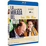 La Mirada Del Amor --- IMPORT ZONE B ---