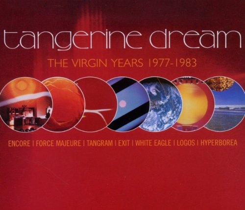 the-virgin-years-1977-1983