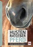 Husten-Ratgeber Pferd (Amazon.de)