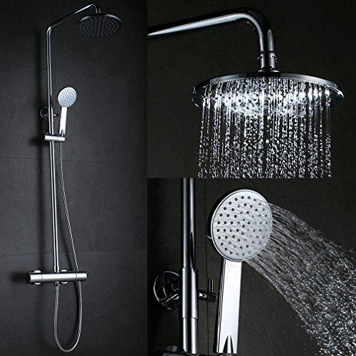 auralum-r-columna-de-ducha-con-mezclador-termostatico-alcachofa-de-ducha-para-montaje-de-superficie-