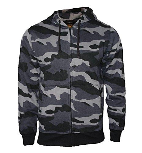 rock-it-signori-mimetica-giacca-con-cappuccio-giacca-sudore-cerniera-pesante-maglione-nero-4x-large