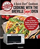 Breville Convection Microwaves Review and Comparison