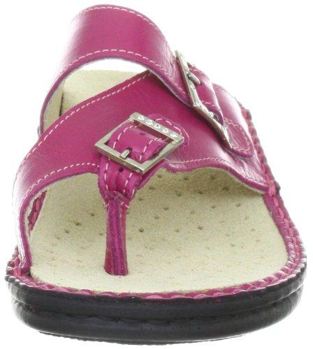 Hans Sw157 Qa5hh Herrmann Rose Collection Femme Tr Chaussures Pink w6fq11px
