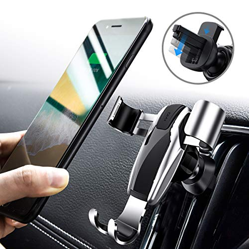 DIVI Car Phone Holder, Gravity U...