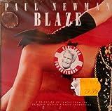 Blaze [Import USA]