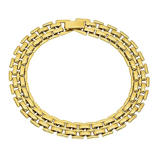 9mm-14k-gold-plated-link-bracelet-9
