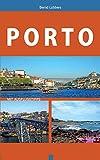Porto: Mit Ausflugstipps