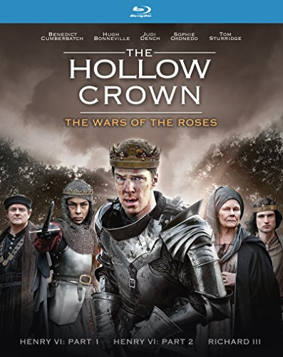 hollow-crown-the-wars-of-the-roses-blu-ray-import