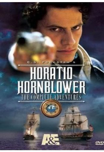 horatio-hornblower-the-fire-ship-reino-unido-dvd