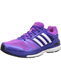 adidas Performance Supernova Sequence 7 Damen Laufschuhe
