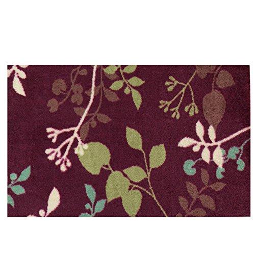 padded-tappetini-antiscivolo-zerbino-davanti-alla-porta-casa-casalinghi-pad-stuoie-nel-corridoio-e-5