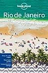 Rio de Janeiro - 9ed - Anglais