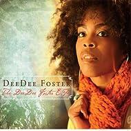 The Deedee Foster - Ep